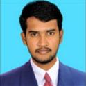 Surya Karthik Golakoti