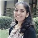 Ritu Khattar
