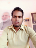Ajay Shilpkar