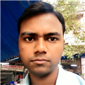 Rakesh Prasad