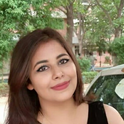 Nafeesa Hossain
