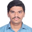 Ajinkya Sanjay Jambhale