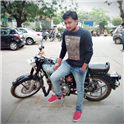 P Vinod