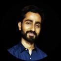 Akash Upadhyay
