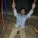 Kishor Ramji Gami
