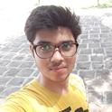 Aniruddh Shrirang Shinde