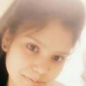 Sapna Verma