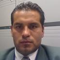 Gerardo León Juarez