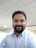 Sagar Patwardhan