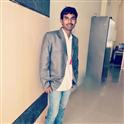 Harish Kumar Lekkala