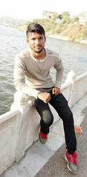 Bashir Ansari