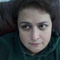 Odette Elizabeth Huerta Gonzalez