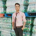 Shyam Sundar Vishwakarma