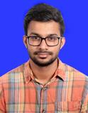 Anjanikumar Sharma