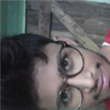 Souvik Mukherjee