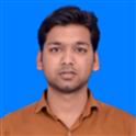 Ramanand Vijayvargiya