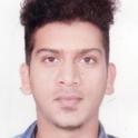 Mohammedali Hoosain Peera