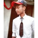 Md Wasim Khan