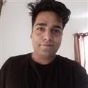 Shubham Bajpai