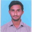 Podugu Ravi Raja