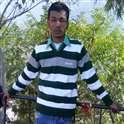 Sharvan Gusain