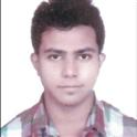 Shashank Karmakar