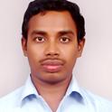 Mamidi Tharun Kumar