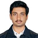 Vivek Aanand Kompalli