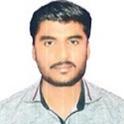 Pankaj Vitthal Patil