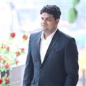 Shaunak Subhash Kulkarni
