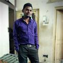 Naveen Narati