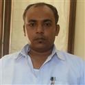 Prem Kumar Sem