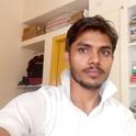 Teerath Prasad