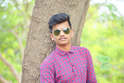 Prashant Baburao Sannake