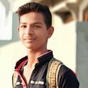 Rajput Pruthvirajsing Sureshsing