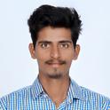 Akshay Ramlal Pardeshi