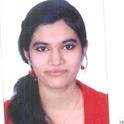 Shraddha Kiran Raut