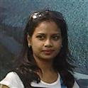 Sarita Gkw