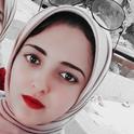 Israa Abouelazm