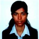 Keerthana Chinnasamy