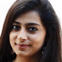 Shambhavi Tiwari