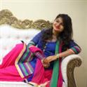 Anjali Thakkar