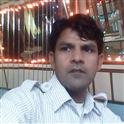 Rajpal Deshmukh