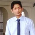Sumit Pitale