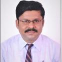 Umashankar L