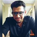Shahid Ahmed P