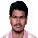 Vinnakota Dindi Sriram Kumar