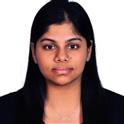 Anushka Poojary