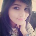 Tanushree Guru