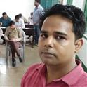 Avishek Agarwal